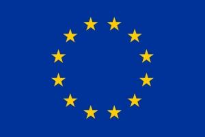 страны Европейского Союза (ЕС)